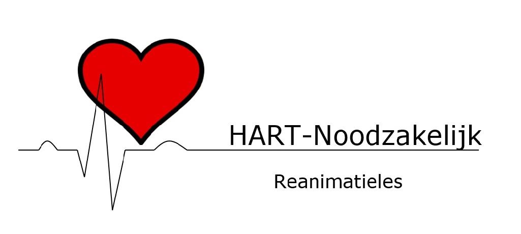 Hart-Noodzakelijk